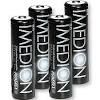 tn_batteries_imedion_4x-aa-rechargeable.png