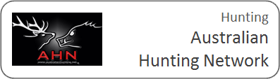 trail_camera_customer_logo_australian_hunting_network.png