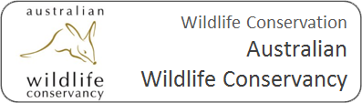 trail_camera_customer_logo_australina_wildlife_conservancy.png
