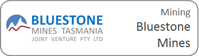 trail_camera_customer_logo_blustone_mines.png