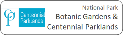 trail_camera_customer_logo_botanic_gardens_and_centennial_parklands.png