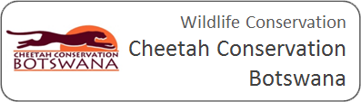 trail_camera_customer_logo_cheetah_conservation_botswana.png