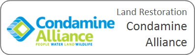 trail_camera_customer_logo_condamine_allaince.png