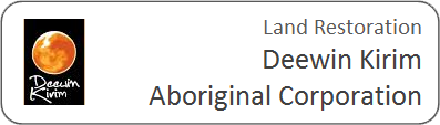 trail_camera_customer_logo_deewin_kirim_aboriginal_corporation.png