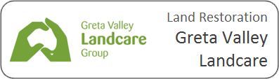 trail_camera_customer_logo_greta_valley_landcare.png