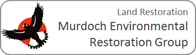 trail_camera_customer_logo_murdoch_environmental_restoration_group.png