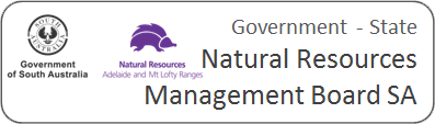 trail_camera_customer_logo_natural_resources_management_board_sa.png