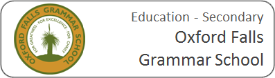 trail_camera_customer_logo_oxford_falls_grammer_school.png