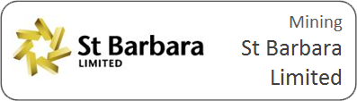 trail_camera_customer_logo_st_barbara_limited.png