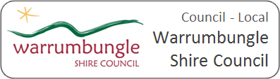 trail_camera_customer_logo_warrambungle_shire_council.png